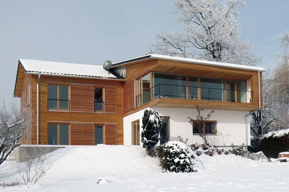 Architektur | Händel Junghans Architekten GmbH